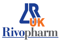 Rivopharm UK Ltd